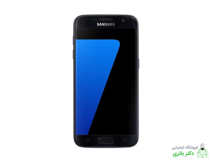 باتری گوشی سامسونگ گلگسی اس 7 Samsung Galaxy S7
