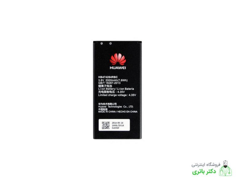 باتری گوشی هواوی Huawei Y625