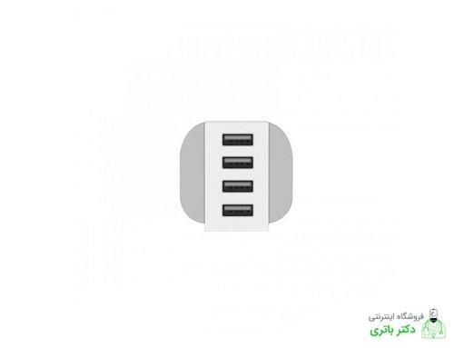شارژر دیواری اورجینال هوکو Hoco C23B