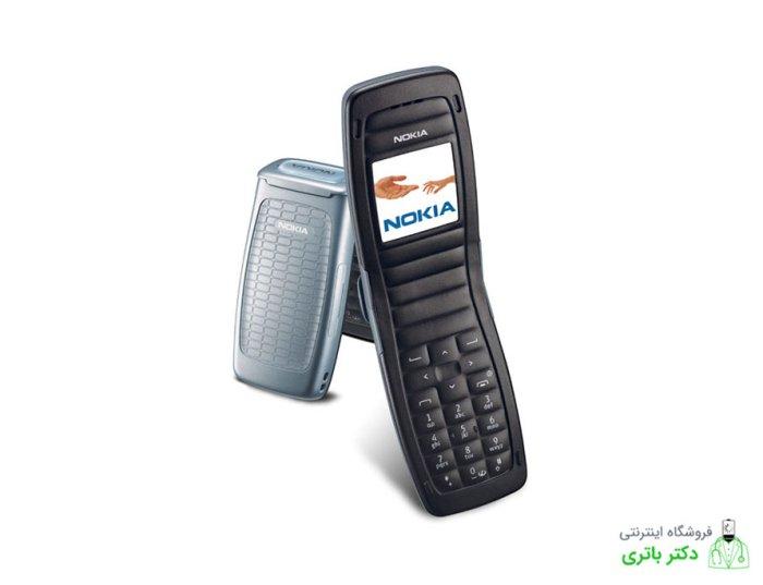 باتری گوشی نوکیا Nokia 2652