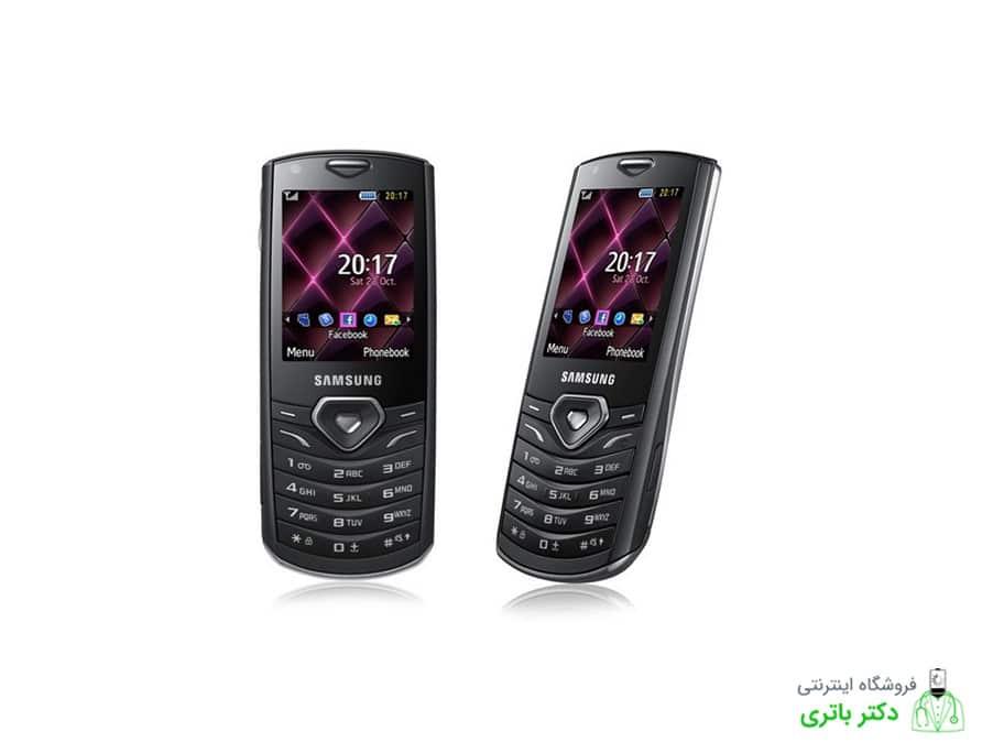 باتری گوشی سامسونگ Samsung Galaxy S5350
