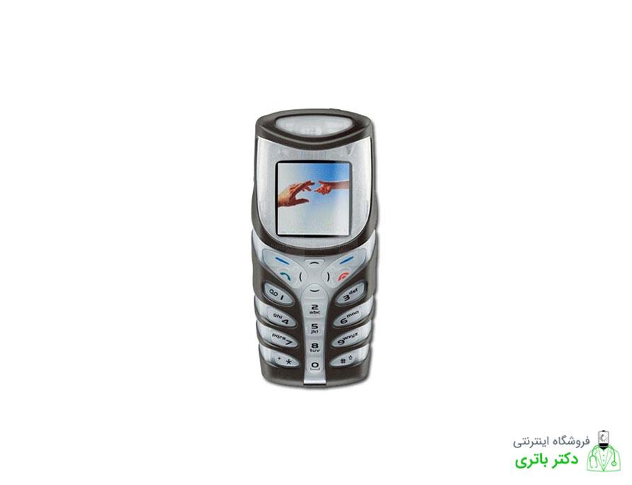 باتری گوشی نوکیا 5100 Nokia