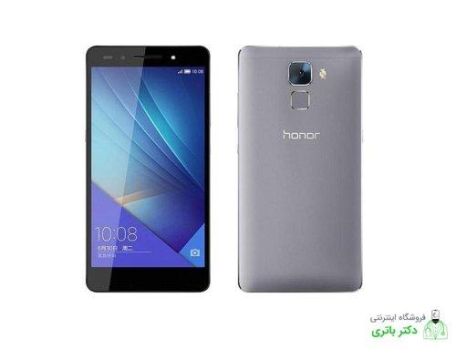 باتری گوشی هواوی Huawei Honor 7