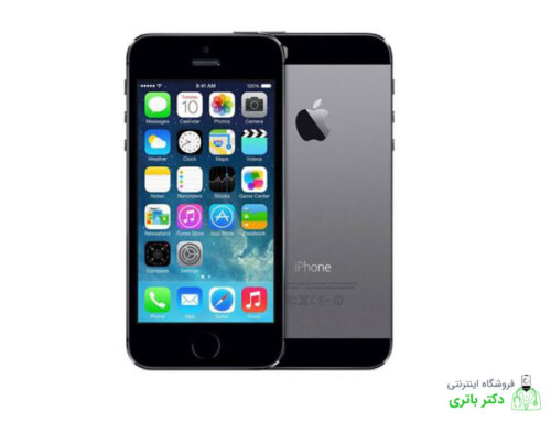 باتری گوشی اپل آیفون ۵ اس Apple iPhone 5s