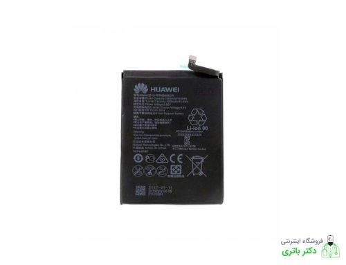 باتری گوشی هواوی Huawei Honor 7X