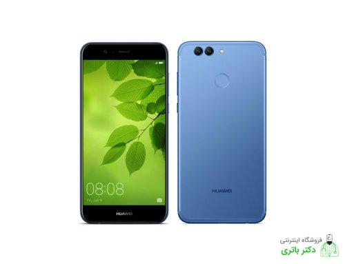 باتری گوشی هواوی Huawei Nova 2 Plus