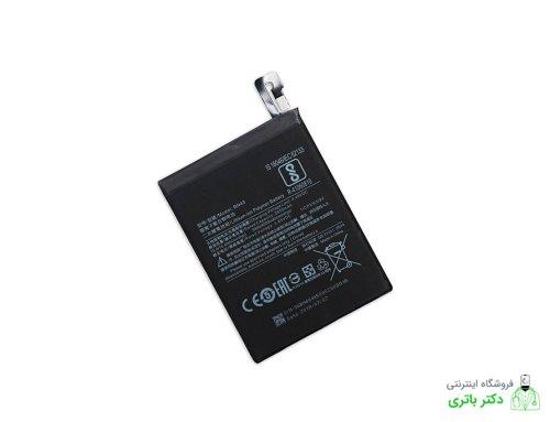 باتری گوشی شیائومی Xiaomi Redmi Note 6 Pro