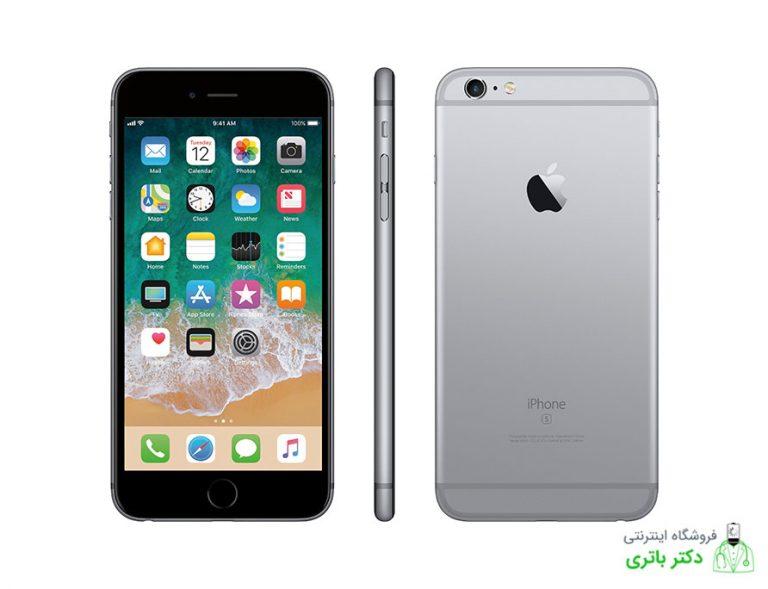 باتری گوشی اپل آیفون 6 پلاس Apple iPhone 6 Plus