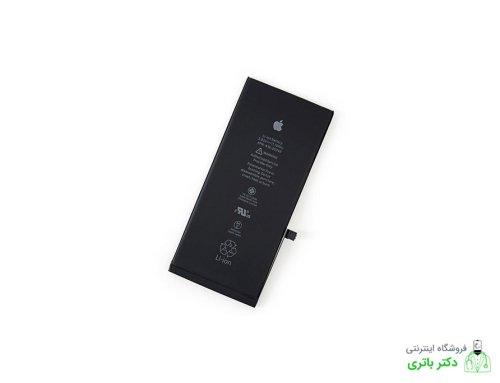 باتری گوشی اپل آیفون 6 اس پلاس Apple iPhone 6s Plus