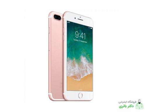 باتری گوشی اپل آیفون 7 پلاس Apple iPhone 7 Plus