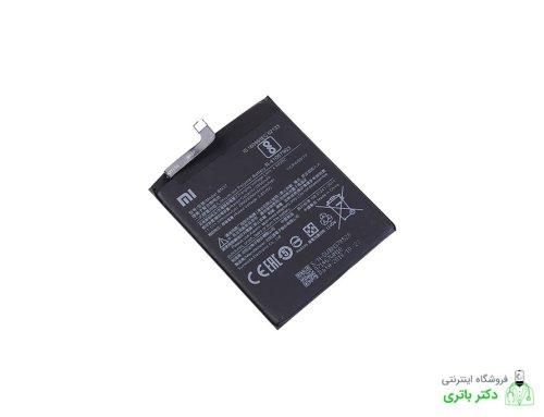 باتری گوشی شیائومی Xiaomi Redmi 6