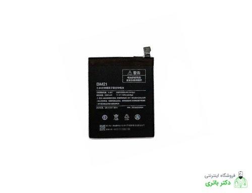باتری گوشی شیائومی Xiaomi Mi Note