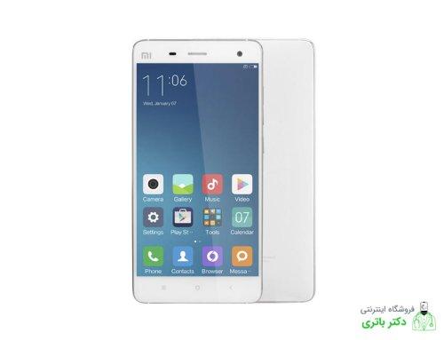 باتری گوشی شیائومی Xiaomi Mi 4