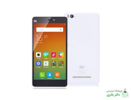 باتری گوشی شیائومی Xiaomi Mi 4i