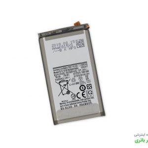 باتری گوشی سامسونگ گلکسی اس 10 Samsung Galaxy S10