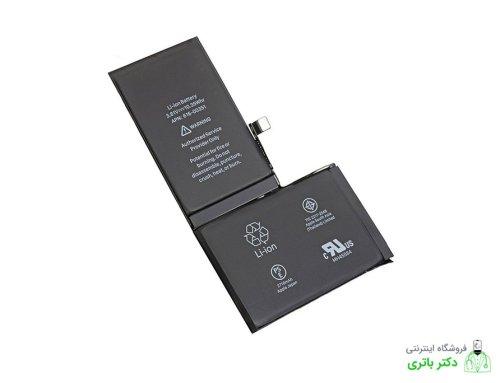 باتری گوشی اپل آیفون 10 (ایکس) Apple iPhone X