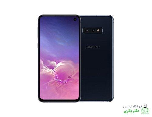 باتری گوشی سامسونگ گلکسی اس 10 ای Samsung Galaxy S10e