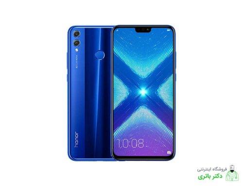 باتری گوشی هواوی Huawei Honor 8X