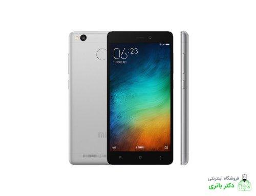 باتری گوشی شیائومی Xiaomi Redmi 3s