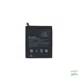 باتری گوشی شیائومی Xiaomi Mi 5s Plus