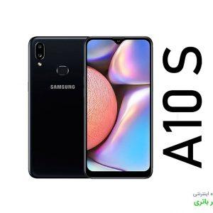 گوشی موبایل سامسونگ Samsung Galaxy A10s
