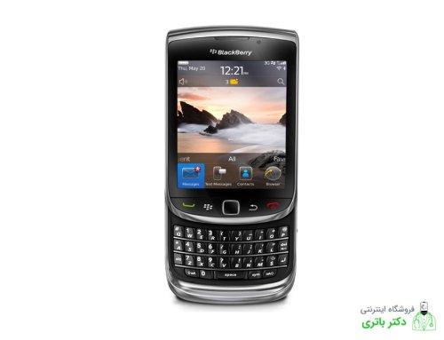 باتری گوشی بلک بری BlackBerry Torch 9800