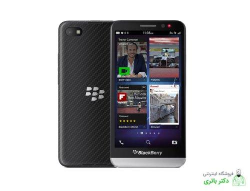 باتری گوشی بلک بری BlackBerry Z30