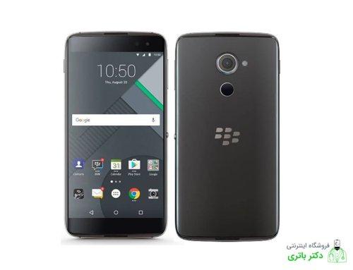باتری گوشی بلک بری BlackBerry Dtek60