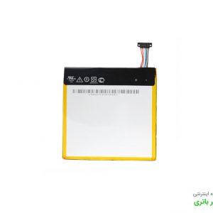 باتری تبلت ایسوس Asus Fonepad 7 ME175