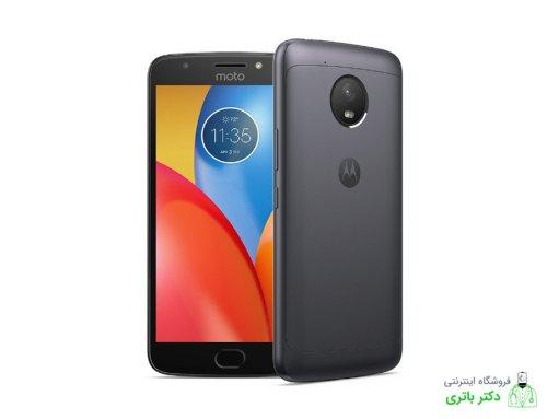 باتری گوشی موتورولا Motorola Moto E4