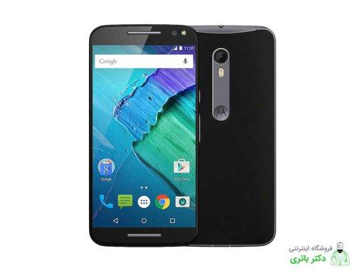 باتری گوشی موتورولا Motorola Moto X Style