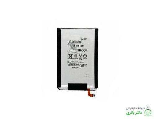 باتری گوشی موتورولا Motorola Nexus 6