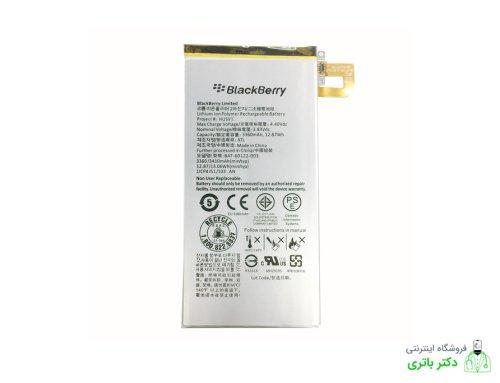 باتری گوشی بلک بری BlackBerry Priv
