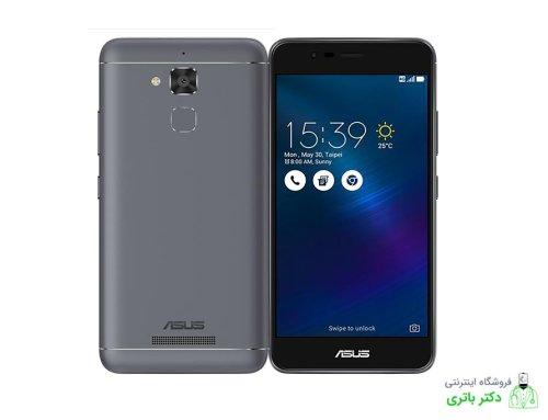 باتری گوشی ایسوس Asus Zenfone 3 Max ZC520TL