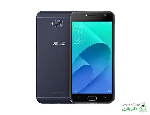 باتری گوشی ایسوس Asus Zenfone 4 Selfie ZC553KL