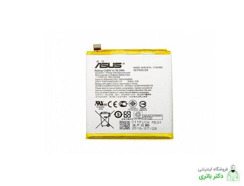 باتری گوشی ایسوس Asus Zenfone 3 ZE520KL
