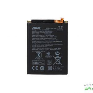 باتری گوشی ایسوس Asus Zenfone Max Plus (M1) ZB570TL