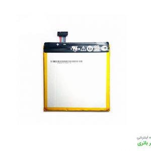 باتری تبلت ایسوس Asus Fonepad 7 ME375