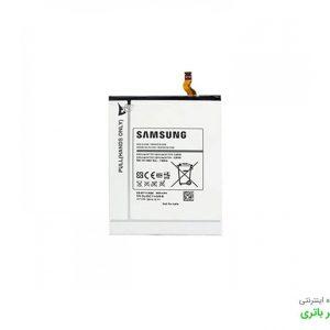باتری تبلت سامسونگ Samsung Galaxy Tab 3 V T116