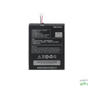 باتری تبلت لنوو Lenovo IdeaTab A2107