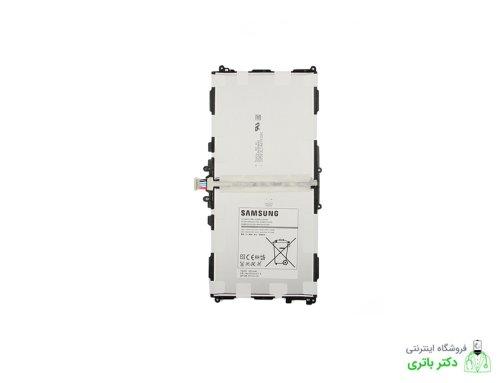 باتری تبلت سامسونگ Samsung Galaxy Note 10.1 2014