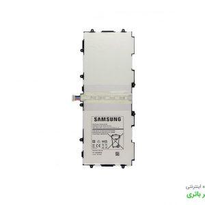 باتری تبلت سامسونگ Samsung Galaxy Tab 3 10.1