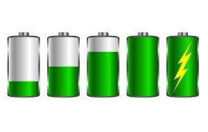 باتری موبایل غیر اورجینال ، راه حلی برای فرار از هزینه های هنگفت باتری اورجینال!