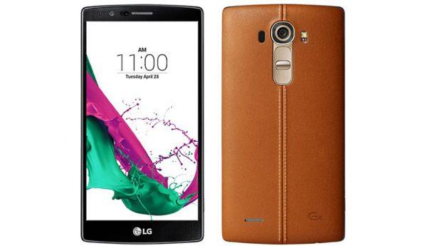 آشنایی با باتری موبایل LG G4 و نکاتی در رابطه با افزایش عمر آن