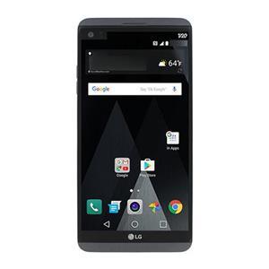 آشنایی با باتری موبایل V20 LG و راه های پیشگیری از تخلیه زود هنگام آن