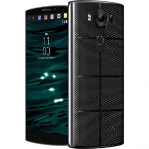 آشنایی با باتری موبایل LG V10 و نکاتی در رابطه با افزایش عمر آن
