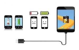 علائم خرابی باتری موبایل را از زبان دکتر باتری بشنوید!