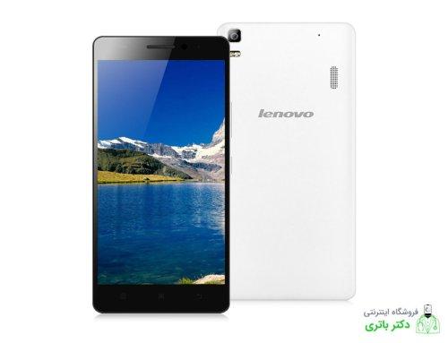 باتری گوشی لنوو Lenovo K3 Note