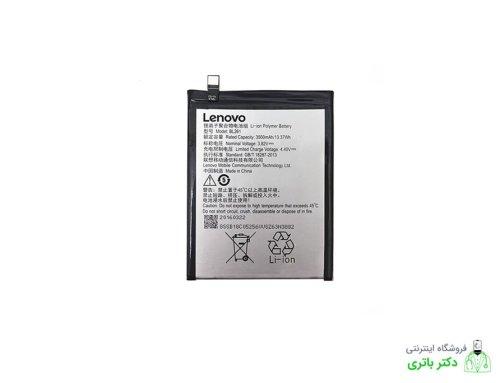 باتری گوشی لنوو Lenovo VIBE K5 Note