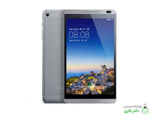 باتری تبلت هوآوی Huawei MediaPad M1 8.0